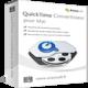 Logo Aiseesoft QuickTime Convertisseur pour Mac