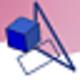 Logo Geometrics WP