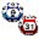 Logo ECOKENO