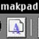 Logo MakPad