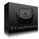 Logo TradSMS