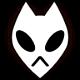 Logo Foobar 2000