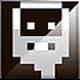 Logo Dwarf Fortress Mac