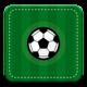 Logo Football France Ligue 1