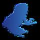Logo Vuze Torrent Downloader