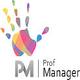 Logo GPMC PRO (gestion des programmations de ma classe)