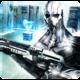 Logo Frozen Synapse Prime