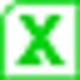 Logo Générateur des Calendriers mensuels