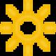 Logo Mac Brightness Control