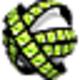 Logo AVS DVD Authoring