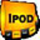 Logo Socusoft iPod Photo Slideshow