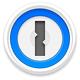 Logo 1Password pour Windows