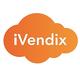 Logo Ivendix