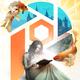 Logo PaintShop Pro 2018