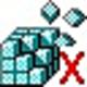 Logo RegEditX