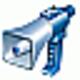 Logo Social icon library 5000 social icons