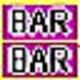 Logo Leisure Suit Larry's Jackpot