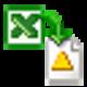 Logo Total Excel Converter