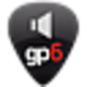 Logo Guitar Pro 6 Trial Version