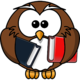 Logo Ortho Quiz