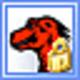 Logo Mozilla Password Recovery