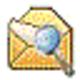 Logo GRBackPro – Professional Backup