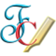 Logo Fractal Calligrapher 1.0