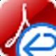Logo PDF Repair Toolbox