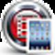 Logo 4Videosoft iPad 3 Vidéo Convertisseur