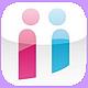 Logo TiiLT iOS