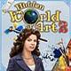 Logo Hidden Art 2