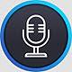 Logo Ashampoo Audio Recorder Free