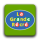 Logo Le coffre à histoires iOS