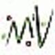 Logo StudentTutor FR+EN