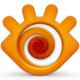 Logo XnViewMP Linux