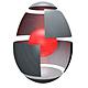 Logo EGG crm community (non maintenue)