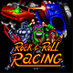 Logo Rock'n Roll Racing