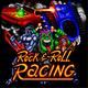 Rock'n Roll Racing