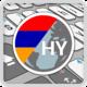 Logo Ai.type Armenian Predictionary