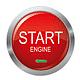 Logo Ma gestion véhicule