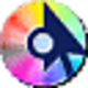 Logo 1CLICK DVD COPY 5