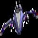 Logo Starship Ranger
