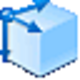 Logo 2D DXF DWG CGM SVG HPGL Import DLL