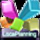 Logo LocaPlanning