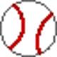 Logo StatTrak for Baseball / Softball