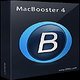 Logo MacBooster 4