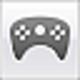Logo Your Free PSP Video Converter