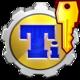 Logo Titanium Backup PRO Key ★ root