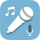 Logo Karaoké en ligne Android