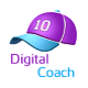 Logo Xooloo Digital Coach Android